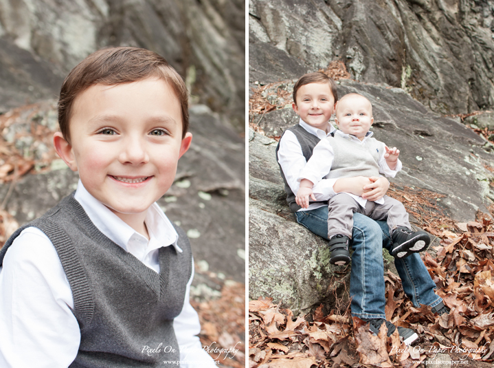 outdoor family portraits lenior nc by pixels on paper wilkesboro photographers family pictures child photos portrait photography photo