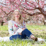 Pixels On Paper Senior Photography Portraits Wilkesboro Boone Blowing Rock Charlotte Photographers Photo