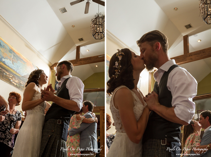 The Inn at Crestwood Resort Wedding Photos Blowing Rock NC Pixels On Paper High Country Wedding Photographers Photo