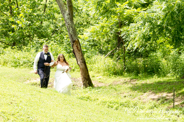 Roberts Jefferson NC Outdoor Mountain Wedding Photo by Pixels On Paper Photography Wilkesboro Boone Blowing Rock West Jefferson NC Wedding Photographers photo