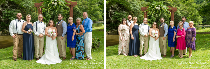 Bhailok preston wedding