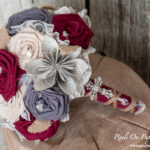 Orozco's Christian Craft Shop bouquet photos commerical photography photo