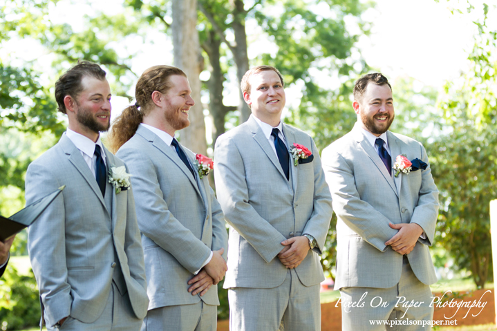 pixels on paper concord outdoor wedding photographers photo
