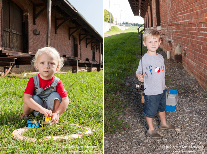 Pixels On Paper Photography |Blog | Wilkesboro NC Family ...