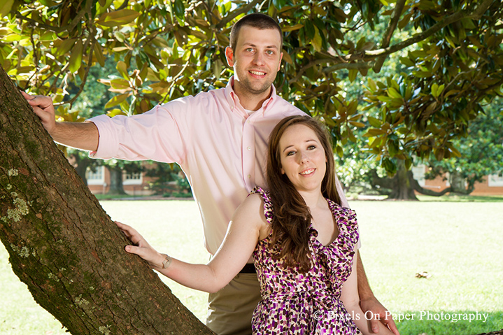 blowing rock wedding photographer, boone nc wedding photographer, engagement photo