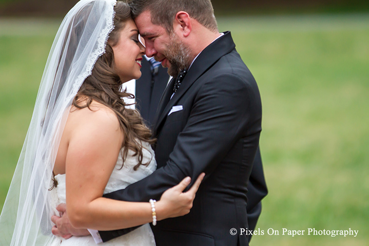 Pixels on paper photography, charlotte, charlotte wedding photographers, wedding photographer, wedding photographers, wedding photographs, wedding photographer, charlotte wedding blog, wedding photos , photo